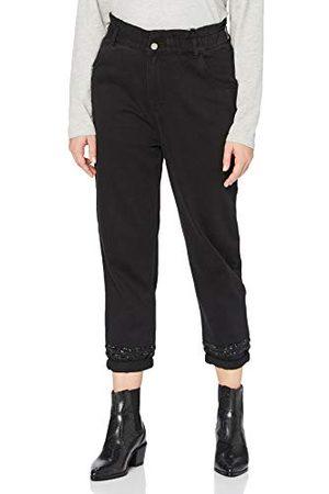 Apart Dam jeans