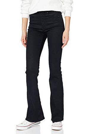 G-Star Dam 3301 skinny jeans med hög midja