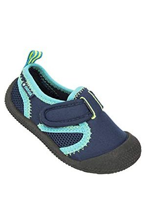 Cool shoe Cool sko unisex barns ubåt strand- och poolskor