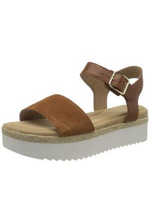 Clarks Dam Lana Shore kil sandal