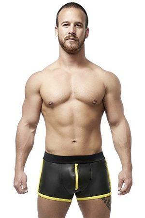 Mister B Herr 340325 underkläder, ( 20), X-Large