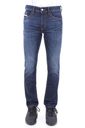Diesel Rak jeans för män