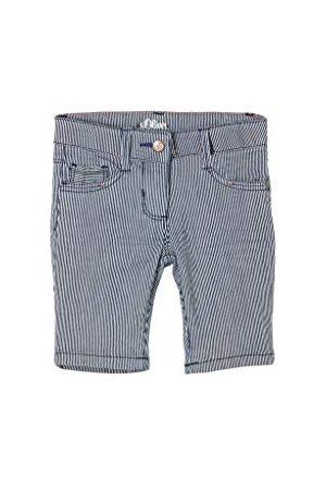 s.Oliver Jeans för flickor