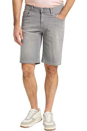 Pioneer Herr Finn Jeans-shorts
