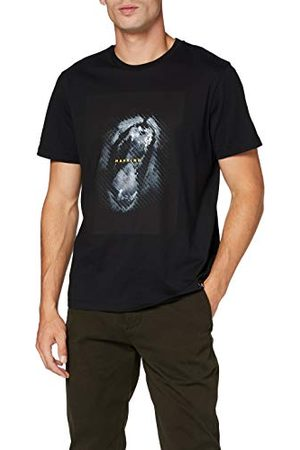 7 for all Mankind Herr Graphic Tee T-shirt