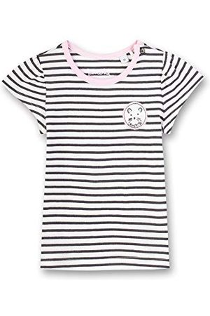 Sanetta Baby Girls T-shirt