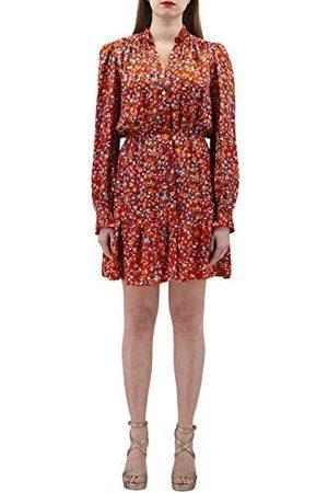 Pinko Nomade vardaglig klänning