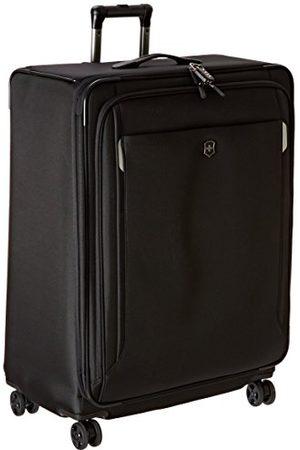 Victorinox Werks Traveler 5.0 WT 30 Dual-Caster Spinner resväska