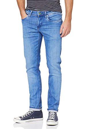 Pepe Jeans Herr lucka slim fit jeans