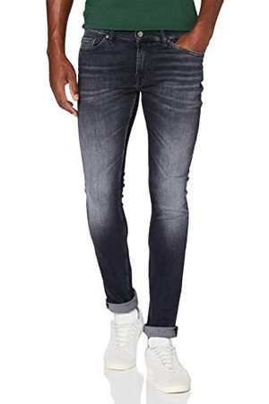 7 for all Mankind Herr skinny jeans