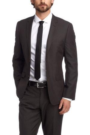 Esprit Kollektion Kostym för män