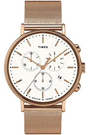 Timex Casual klocka TW2T37200