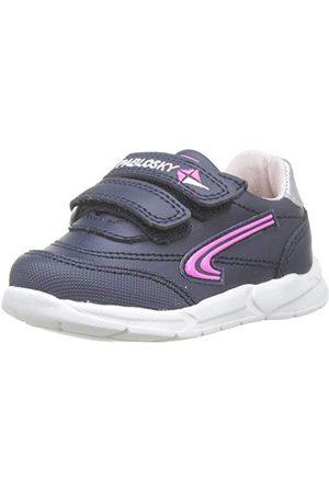 Pablosky Unisex barn 278127 lågtoppsneakers