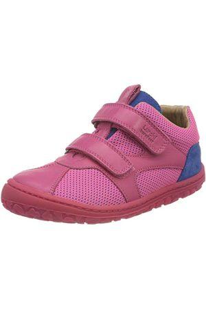 Lurchi Flicka Nevio Sneaker, ROSA25 EU