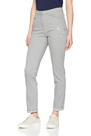 Brax Damstil Laura Twine Super Slim Jeans