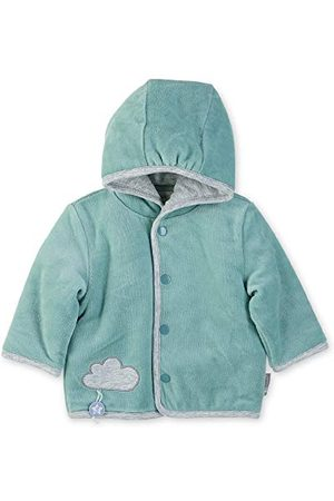 Sterntaler Baby huvjacka Nicki Stanley Jacket
