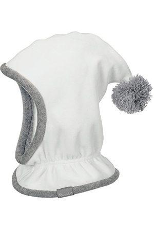 Sterntaler Baby mössa hatt