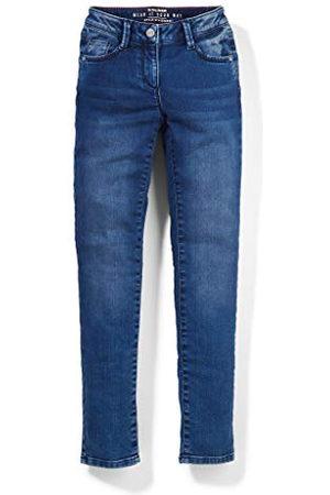 s.Oliver Flickor jeans