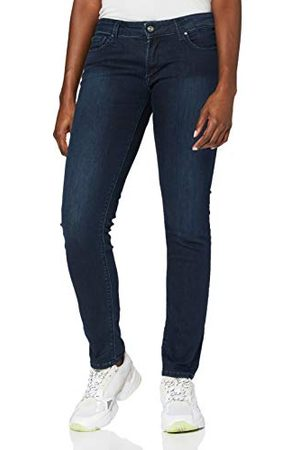 Replay Damer Luz skinny jeans