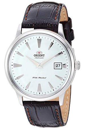 Orient Armbandsur FAC0005W0