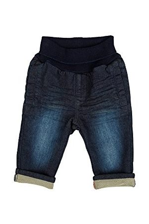 sigikid Baby – pojkar jeanshose 155919