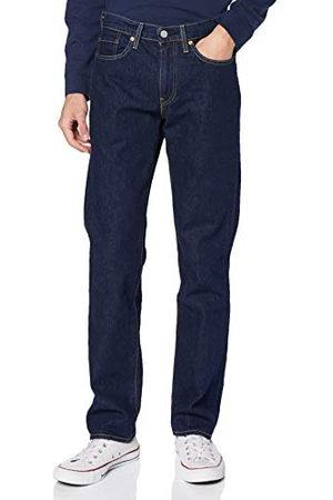 Levi's Mäns 514 raka jeans