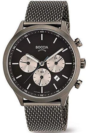 Boccia – klocka 3750-06