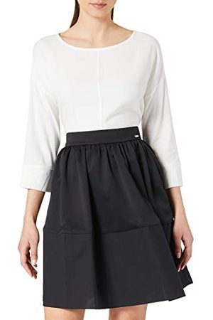 Armani Armani byte dam business casual kjol