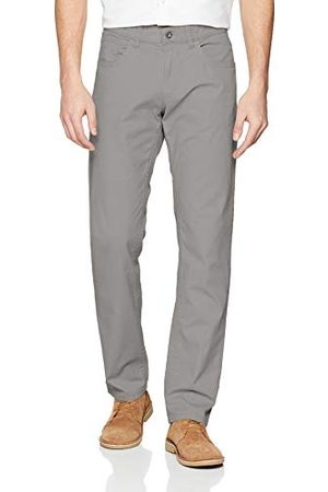 Camel Active Herr Bootcut jeans