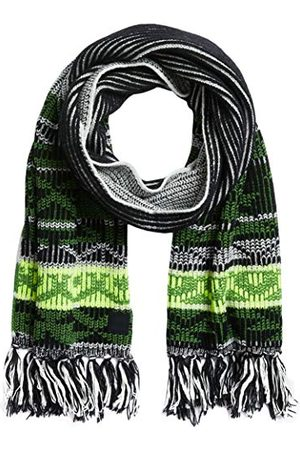 HUGO BOSS Herr Amiut Cold Weather Scarf