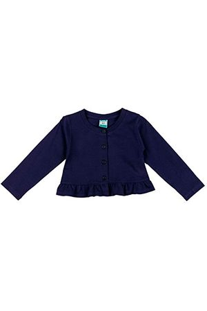 Top Top Girl's Ralo cardigan tröja