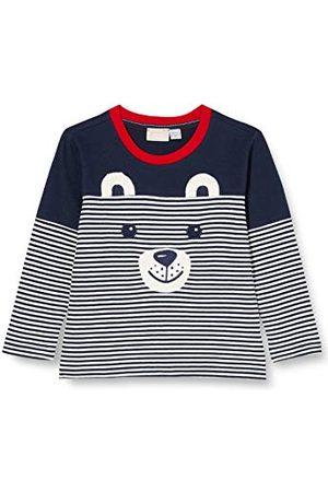 chicco PojkT-shirt Manica Lunga långärmad