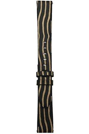 Furla Armband S0324863