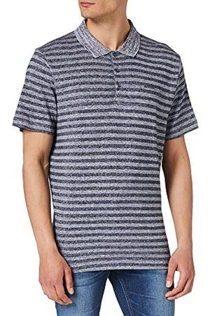 Pierre Cardin Man Pikétröjor - Herr Travel Comfort poloskjorta pikétröja