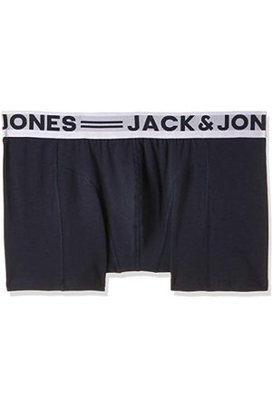 Jack & Jones Boxershorts för män Sense Trunks Noos