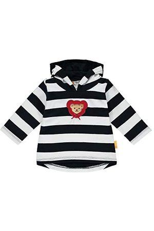 Steiff Baby-flicka tröja
