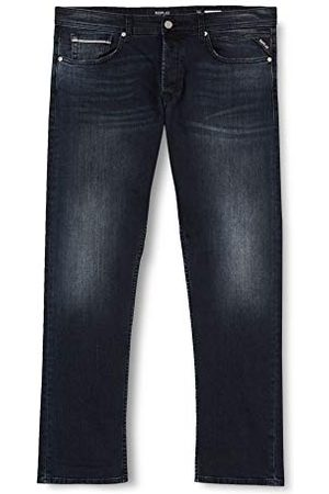 Replay Herr Grover Jeans
