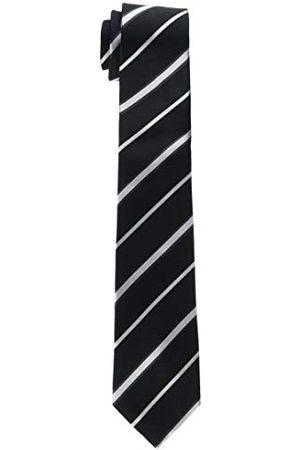 Seidensticker Sidenklistermärke herr slips