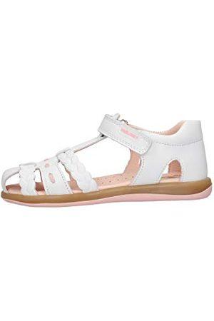Pablosky Baby-flicka 096400 sandaler, - 25 EU