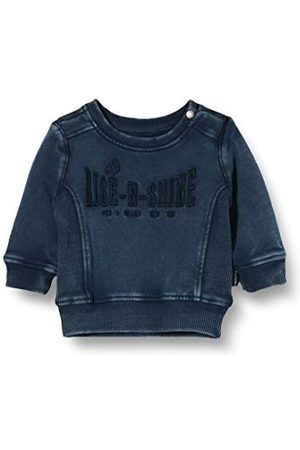 Noppies Baby-pojkar B tröja Ls Wolseley tröja