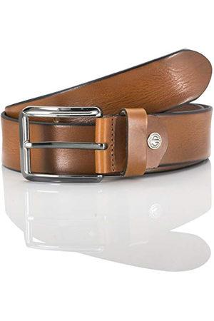 Lindenmann Herr Belt 1000368-022-100 bälte, , 100