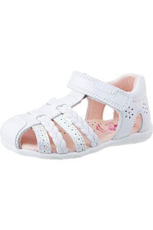Pablosky Baby_flickor 092600 sandal