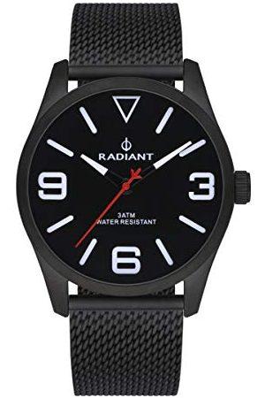 Radiant Sportklocka 8431242965093