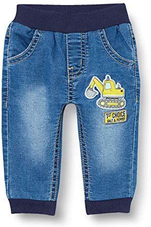 Salt & Pepper SALT OCH PEPPER baby-pojkar jeans