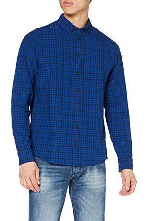 Casual Friday Herr skjorta