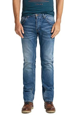 Mustang Herr Michigan Straight jeans