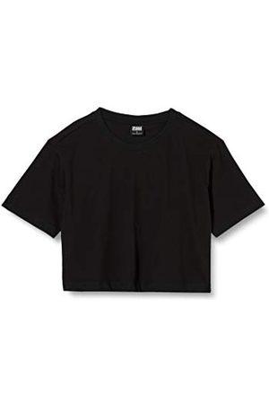 Urban classics T-shirt för damer