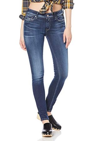 Replay Dam New Luz skinny jeans