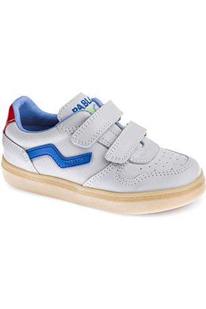 Pablosky Pojkar 287037 sneaker, - 36 EU