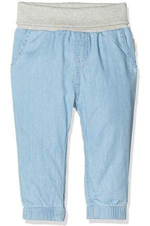 Steiff Flicka jeanshose jeans